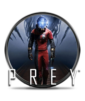 prey new kudos