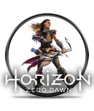 Horizon Zero Dawn new kudos