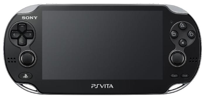 vita-1