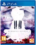 11-11: Memories Retold (PS4)