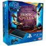 1PlayStation3_12G_Super_Slim_Wonderbook_500px.jpg