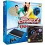 1PlayStation3_500G_Super_Slim_sport2.jpg