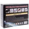 PSP 3000 Набор 28-in-1