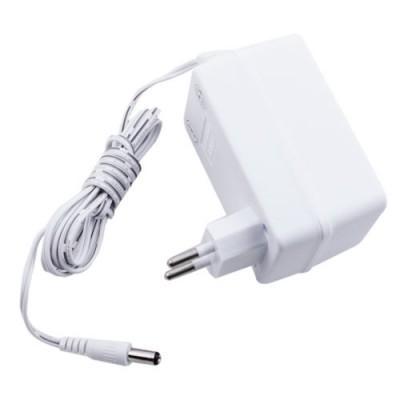 Sega AC Adapter White
