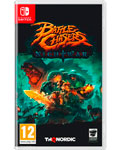 Battle Chasers: Nightwar (SW)