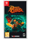 Battle Chasers: Nightwar (SW)