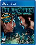 Bulletstorm: Full Clip Edition (PS4)
