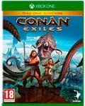 Conan Exiles (Xbox ONE)