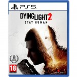 Dying Light 2 Stay Human (PS5)