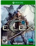 Elex (Xbox ONE)