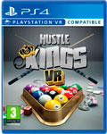 Hustle Kings (PS4/PS VR)