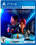 Loading Human (PS VR)