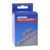 PS 4 TV Clip for Camera