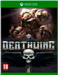 Space Hulk: Deathwing (Xbox ONE)