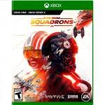 Star Wars: Squadrons (Xbox Series X)