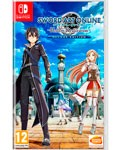 Sword Art Online: Hollow Realisation Deluxe Edition (SW)