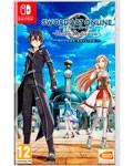 Sword Art Online: Hollow Realisation Deluxe Edition (SW)