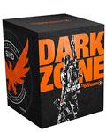 Tom Clancy's The Division 2. Коллекционное издание Dark Zone (PS4)