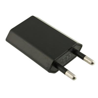 Hamy 4 Adapter (no box)