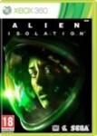 Alien Isolation (Xbox 360)