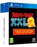 Asterix and Obelix XXL2 Collector Edition (PS4)