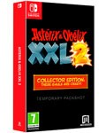 Asterix and Obelix XXL2 Collector Edition (SW)
