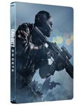 Call of Duty Ghosts - Steelbook Edition