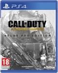 Call of Duty: Advanced Warfare Atlas PRO Limited Edition (PS4)