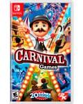 Carnival Games (SW)