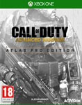 Call of Duty: Advanced Warfare Atlas PRO Limited Edition (Xbox One)