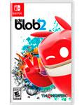 De Blob 2 (SW)