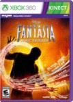 Disney Фантазия: Магия музыки (Xbox 360)