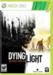 Dying Light (Xbox 360)