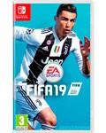 FIFA 19 (SW)