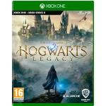 Hogwarts Legacy (Xbox ONE/Series X)