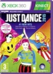Just Dance 2015 ( Xbox 360)