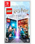 LEGO Harry Potter: Collection (SW)