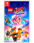 LEGO Movie 2 Videogame (SW)