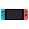 Купить оптом приставки Nintendo Switch