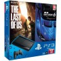 ps3_console_box_last_of_us_gran_turismo_6.jpg