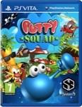 Putty Squad (PS Vita)