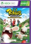 Rabbids_invasion (Xbox 360)