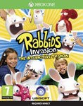 Rabbids_invasion (Xbox ONE)