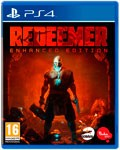 Redeemer: Enhanced Edition (PS4)
