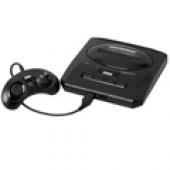 Купить оптом аксессуары для Sega