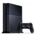 Купить оптом приставку PlayStation 4