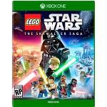 Lego Star Wars: The Skywalker Saga (Xbox ONE/Series X)