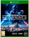 Star Wars Battlefront II (Xbox ONE)