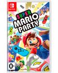 Super Mario Party (SW)