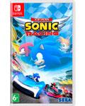 Team Sonic Racing (SW)